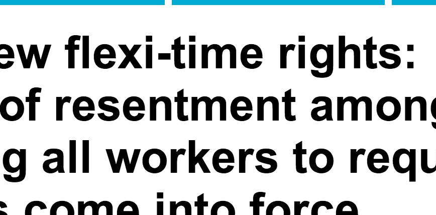 イギリスが労働者のノマド化を推進中